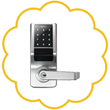 Gold Locksmith Store Solana Beach, CA 858-202-5063